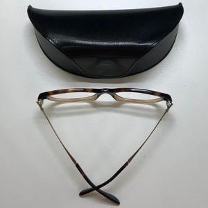Bulgari Accessories - 🕶️BVLGARI BV4108-B Eyeglasses/703/TIE610🕶️